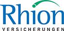 Mietausfallversicherung der Rhion: Kosten in der Übersicht