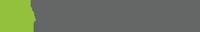 Mietnomadenversicherung: Top Leistungen zur Mietausfallversicherung bei vermietsicher